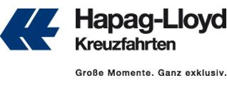 hapag_lloyd_web