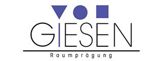 logo_giesen_raum