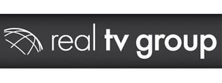 real_tv_partner_logo