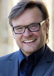 MODERATION: Club-Mitglied <b>Jürgen Pfeiffer</b>, Politischer Interviewer, <b>...</b> - portrait_pfeiffer