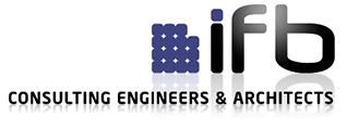ifb_logo_anzeige