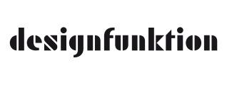 logo_designfunktion_2015
