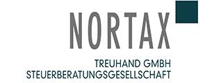 logo_nortax