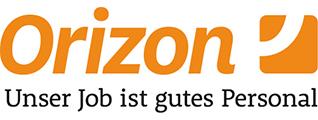 logo_orizon