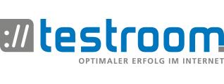 logo_testroom