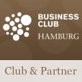 "Podcast zum Thema ""club! Club & Partner"""