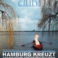 club_fruehling_2013_90dpi-1