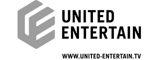 logo_united_entertain