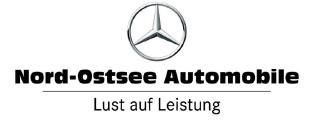 logo_nordostsee