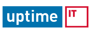 logo_uptime_it