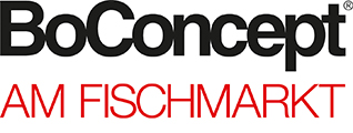 logo_boconcept_neu