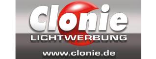 logo_clonie