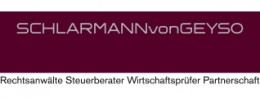 logo_schlarmann_geyso