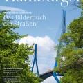 bch_der_hamburg_titelbild