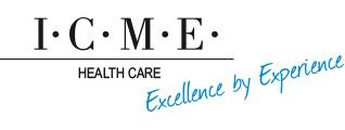 logo_icme_healthcare