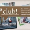 slider_magazin