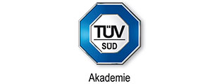 logo_tuev_sued