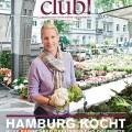 club_herbst_2013