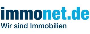 logo_immonet