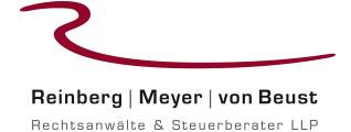 logo_reinberg_meyer_von_beust