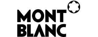 lgo_montblanc