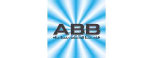 logo_abb_neu