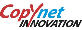 logo_copynet_neu