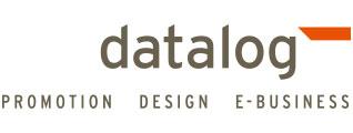 logo_datalog