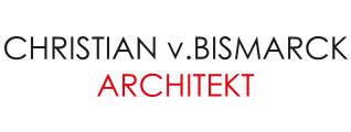 logo_christian_v_bismarck_architekt