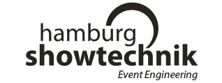 logo_hamburgershowtechnik