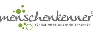 logo_menschenkenner