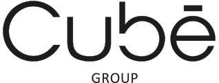 logo_cube