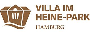 logo_villa_heinepark_neu