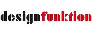 logo_designfunktion