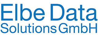 logo_elbe_data_solutions