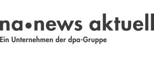 news_aktuell_web