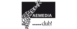 logo_ae_media_club