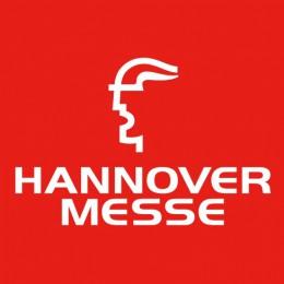 logo_hm_2014