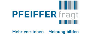 logo_pfeiffer_fragt