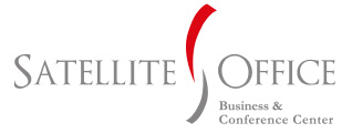 logo_sattelite_office