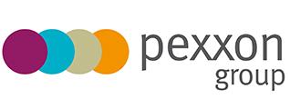 logo_pexxon_neu