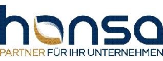 HansaPartner-Logo farbig (für Website)
