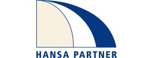 logo_hansa_partner