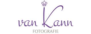 logo_van_kann_fotografie