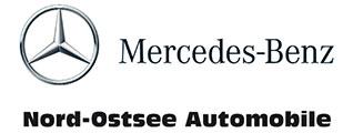 logo_nordostsee_automobile