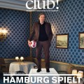 club! Magazin Sommer 2014