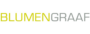 logo_blumengraaf