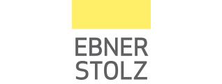 logo_ebner_stolz