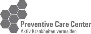 logo_preventive_care_center