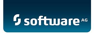 logo_software_ag_neu